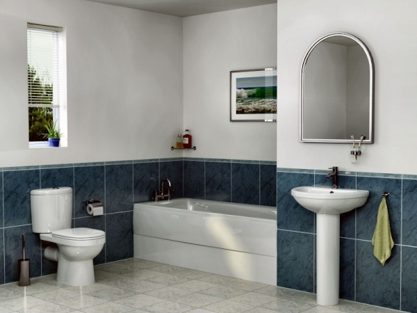 milan-bathroom-suite-with-1500mm-00025721L