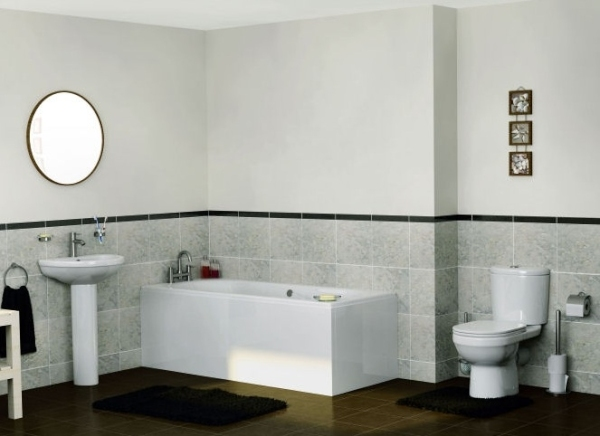 milan-bathroom-suite-with-double-ended-00023727L