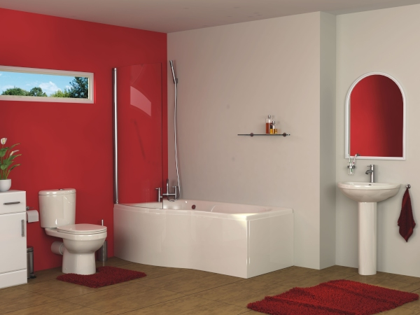 milan-bathroom-suite-with-pshaped-00023726L