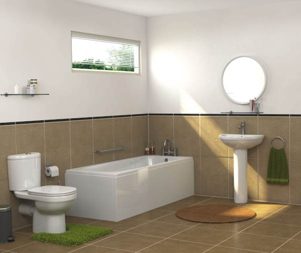 milan-bathroom-suite-with-straight-bath-00023722L